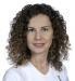 Sylwia Tuszyńska