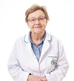 Lek. med. Teresa Szymońska