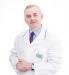 Tomasz Pawlin