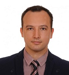 Tomasz Mitek