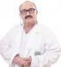 Krzysztof Więczkowski