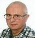 Wojciech Janowicz