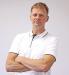 Wojciech Jurasz