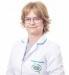 Jolanta Wojciechowska