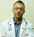 Lek. Albert Boguszewski