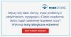 alergia wziewna
