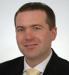 Andrzej Żmijewski