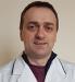 Andrzej Pytel Internista
