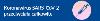 przeciwciała przeciw wirusowi SARS-CoV-2 całkowite ilościowo przeciwko domenie RBD