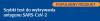 szybki test antygenowy warszawa