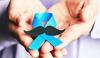 badania prostaty 2019