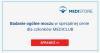 badanie mediclub