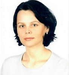 Beata Niedźwiedź