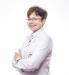 Małgorzata Bilska