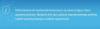 biocenoza pochwy