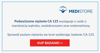 ca125 endometrioza