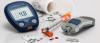 leczenie cukrzycy