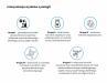 cytologia interpretacja wyników
