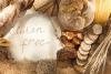 gluten free dieta