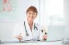 lekarz online