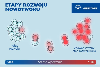 Etapy rozwoju raka