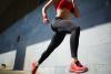predyspozycje sportowe geny