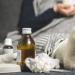 grypa objawy