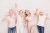 Badanie genetyczne rak piersi rak jajnika