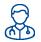 lekarze medicover