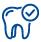 przegląd stomatologiczny medicover