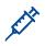 szczepienia medicover
