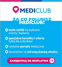MediStore.com.pl