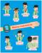 Mediclub Info