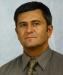 Jacek Tabor