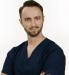 Marcin Jarząbek