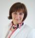 Justyna Tyfel – Paluszek