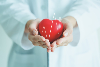 kardiolog wizyta prywatnie