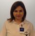 Katarzyna Oglęcka