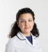 Katarzyna Pustułka