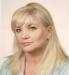 Lidia Niewiadomska
