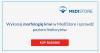 limfocyty_badanie