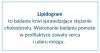 lipidogram badanie