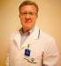 Dr n. med. Jacek Maciejewski