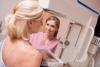 mammografia badanie