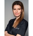 Marta Siewert - Gutowska