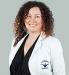 Melika Bel Hadj Hamida