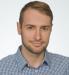 Jerzy Jakubowski