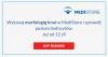 morfologia_imfocyty