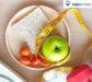Nutrifit dieta sport zdrowie