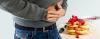 objawy cukrzycy